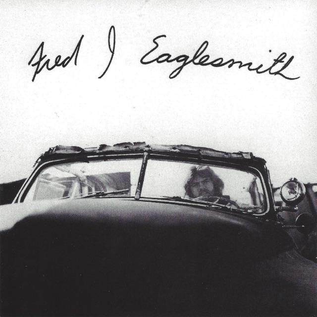 Fred Eaglesmith - Rainy Day Blues