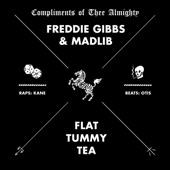 Freddie Gibbs - Flat Tummy Tea