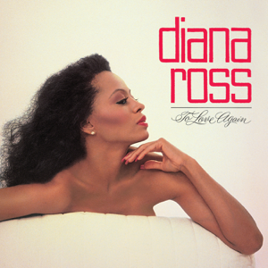 """Diana Ross & Lionel Richie - Endless Love (From """"The Endless Love"""" Soundtrack)"""
