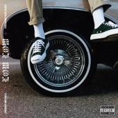Exile - Low Low (feat. Aloe Blacc)
