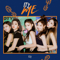 Download lagu WANNABE - ITZY