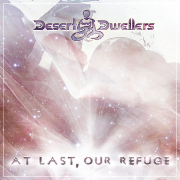 At Last, Our Refuge - Single