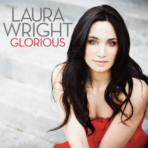 Laura Wright & The City of Prague Philharmonic Orchestra - The White Cliffs Of Dover