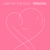 BTS - Boy With Luv (feat. Halsey) artwork