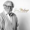 Jan Malmsjö - Leva livet bild