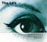 The La's - Timeless Melody