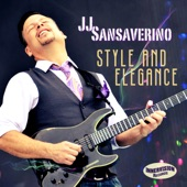 JJ Sansaverino - Style and Elegance