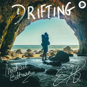 Michael Beltran & Eric Hunter - Drifting