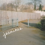 Jeanines - Falling Off of My Feet Again