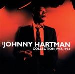 Johnny Hartman & John Coltrane - Lush Life