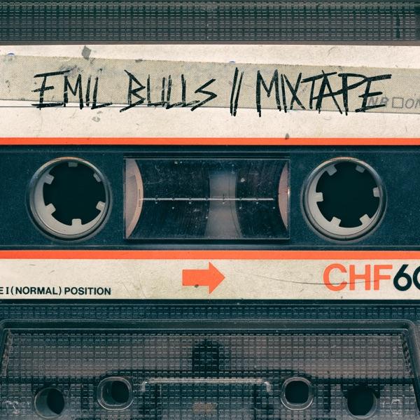 Emil Bulls mit Tell It to My Heart