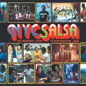 Orchestra Harlow - Guasasa feat. Ismael Miranda