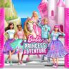 Try It On - Barbie