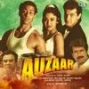 Auzaar (Original Motion Picture Soundtrack)