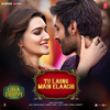 Tu Laung Main Elaachi From Luka Chuppi - Tulsi Kumar mp3