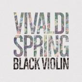 Black Violin - Vivaldi - Spring