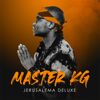 Master KG - Ng'zolova(feat. DJ Tira & Nokwazi) artwork
