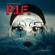 P.I.F. - Best Of: Облачно