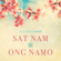 Meditative Mind Sat Nam + Ong Namo - Meditative Mind