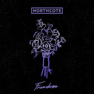 Northcote - Freedom