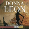 Dressed for Death AudioBook Download