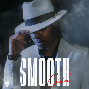 Poundz - Smooth Criminal