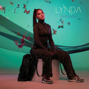 Lynda - Adieu feat. Dadju