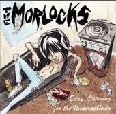 THE MORLOCKS - Dirty Red