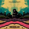 Molo - EP - Africa Express