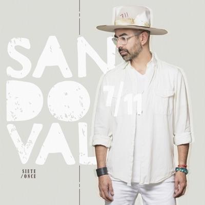 7/11 - Sandoval