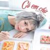 MIN - Có Em Chờ (feat. Mr. A) artwork