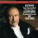 Sir Colin Davis, Staatskapelle Dresden & Claudio Arrau - Beethoven: Piano Concerto No. 3; Piano Sonata No. 6