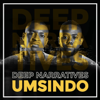 Deep Narratives - Umsindo artwork