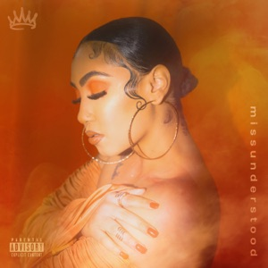 Queen Naija - Pack Lite