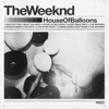 house-of-balloons-original