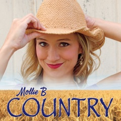 Mollie B Country