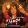 Chhor Denge (feat. Nora Fatehi) - Sachet-Parampara & Parampara Tandon