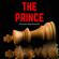 Niccolò Machiavelli - The Prince