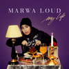 Oh la folle - Marwa Loud mp3