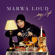 Oh la folle - Marwa Loud