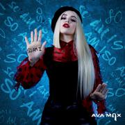So Am I - Ava Max - Ava Max