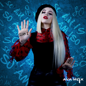 descargar bajar mp3 So Am I Ava Max