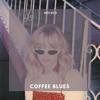 Ömer Balık - Coffee Blues artwork