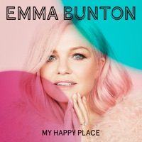 Placeholder - loading - Capa da musica 'My Happy Place' de Emma Bunton