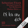 Sebastian Fitzek, Thomas Thiemeyer & Markus Heitz - P. S. Ich töte dich: 10 Zehn-Minuten-Thriller