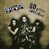 Apulanta - 60 uutta ongelmaa artwork