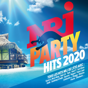 Multi-interprètes - NRJ Party Hits 2020