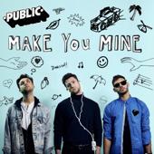 [Download] Make You Mine MP3