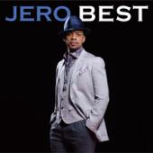 JERO Best