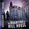Shirley Jackson - The Haunting of Hill House bild